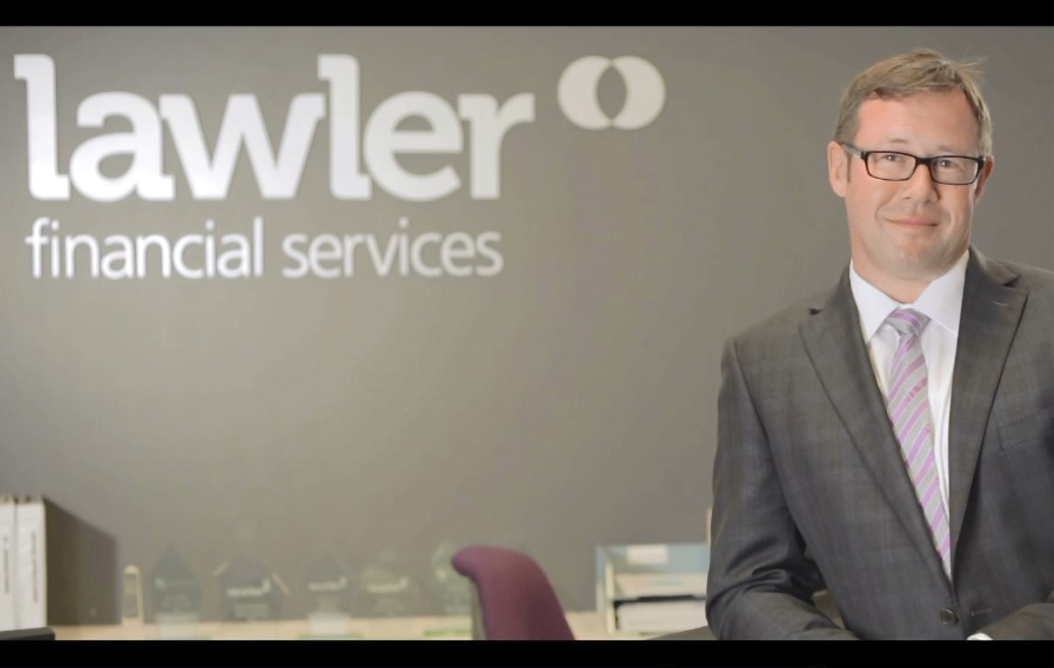 Lawler Financial Services
