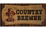 Country-Brewer-logo