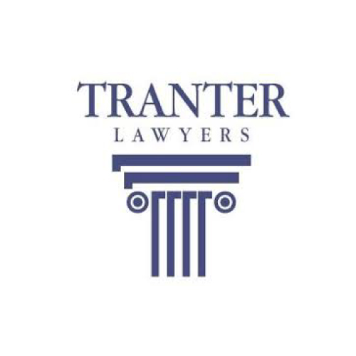 Tranter Lawyer Client Testimonial