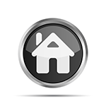 East Maitland - Kis Marketing - Boutique Marketing Agency - Newcastle, Hunter Valley, Sydney, Brisbane