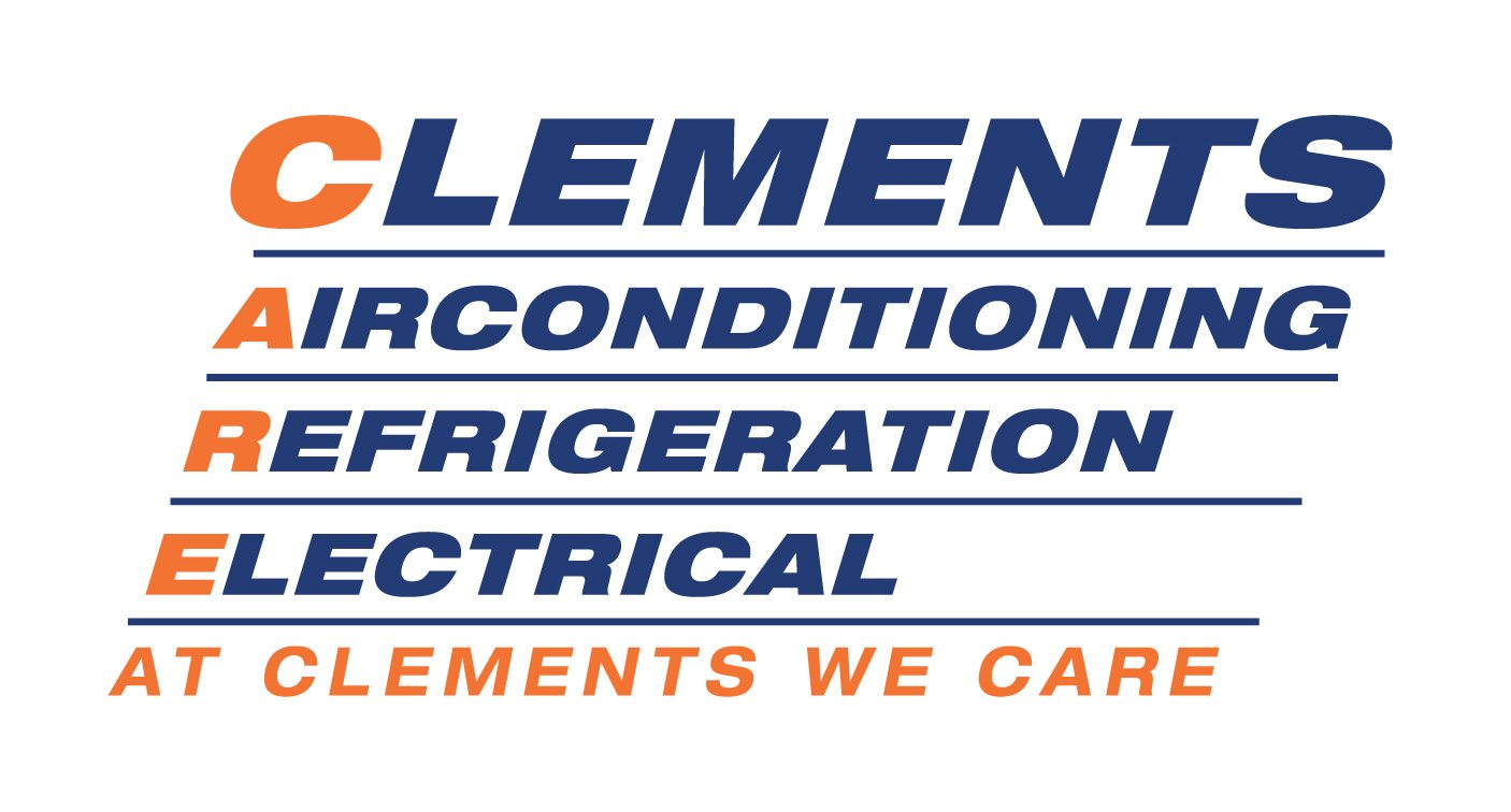 Clements Air Conditioning Maitland