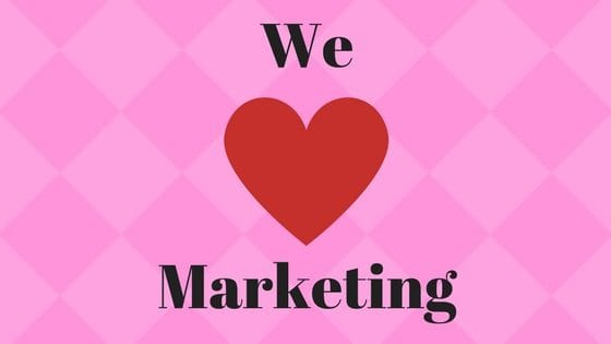 Marketing Experts - Hunter Valley, Newcastle - We love marketing