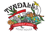 Tyndale Roadhouse - Marketing Project, Marketing Assistance,