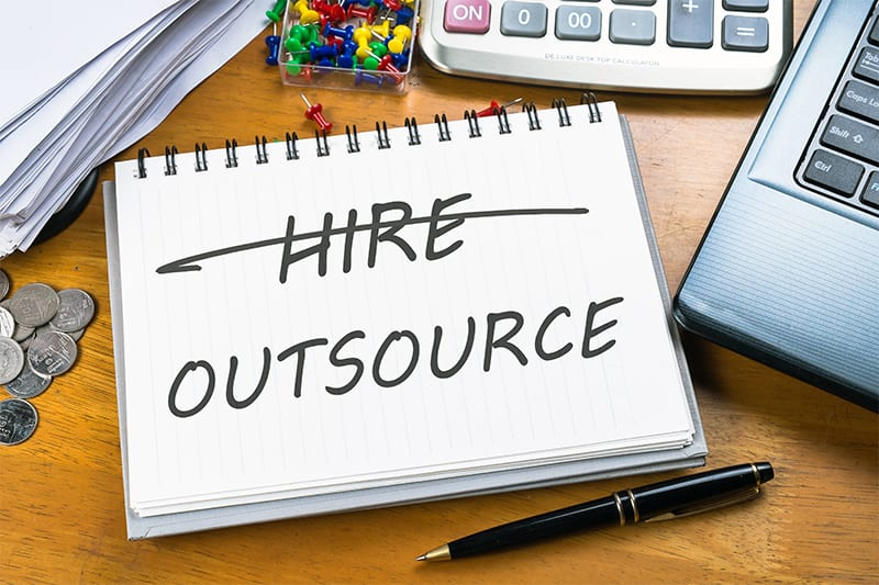 Outsource With Kis Marketing