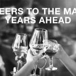 Kis Marketing Celebrating our 6 year journey