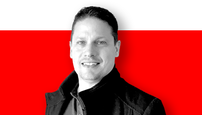 Kis Marketing Kyle Cable Business Development Manager