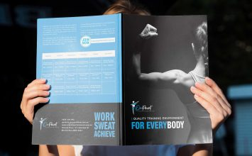 On Point Performance Brochure